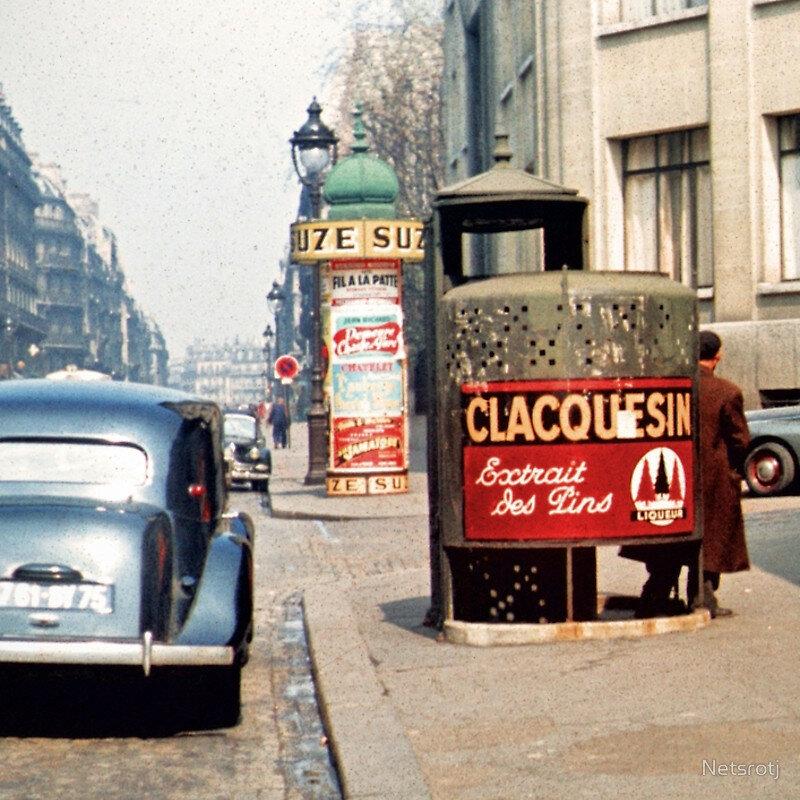 1956 Paris Street Life.jpg