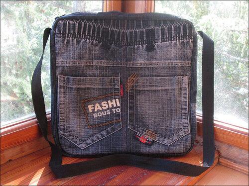 Джинсовая-сумка-1.jpg
