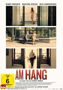 Am Hang (2013)