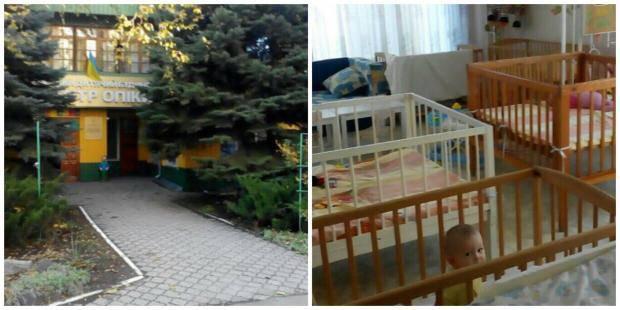 Били и вырывали волосы: В Мариуполе в детдоме учителя издевались из детей-сирот