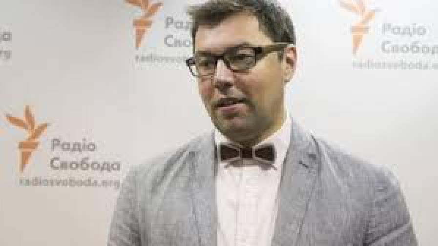 Украина не разрешит российской оппозиционной партии ПАРНАС проводить предвыборную агитацию в Крыму, - МИД