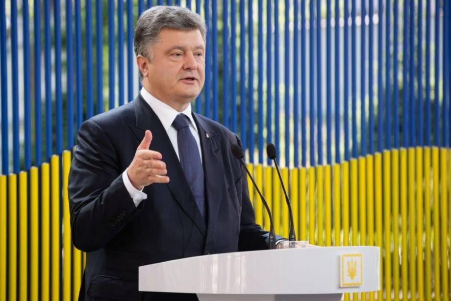 Транш МВФ может посодействовать дополнительным инвестициям США в Украину, - Чалый