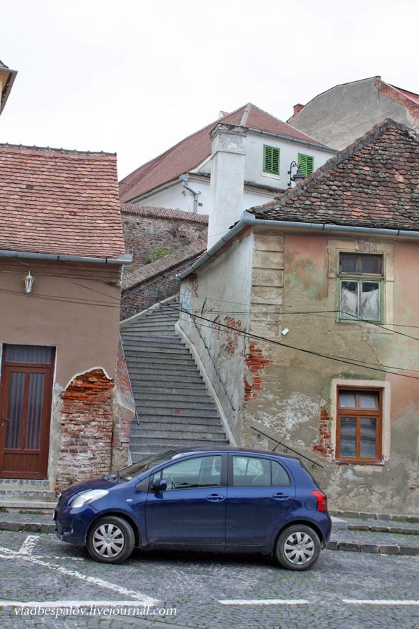 2016-10-17 Sibiu_(188).JPG