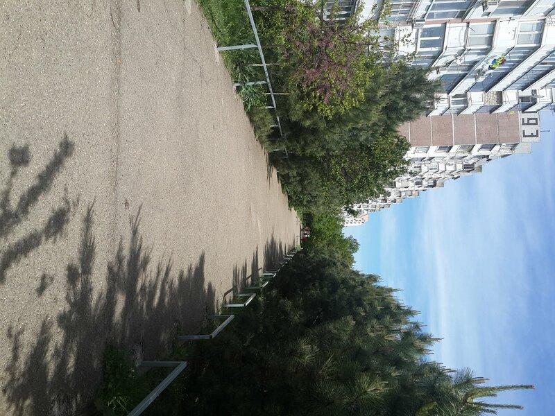 Пешие и велопрогулки по Краснодару - ищу компаньонов - Страница 2 0_80961_de29b253_XL