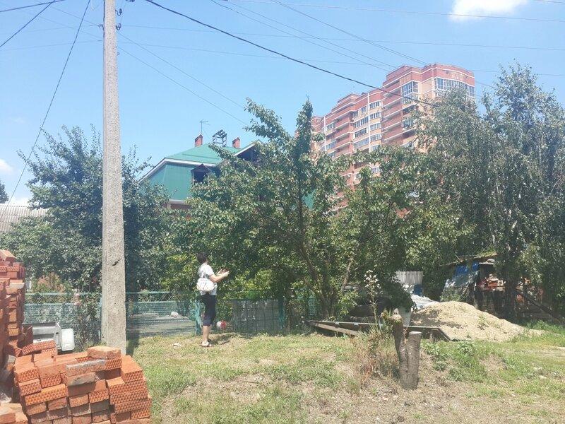 Пешие и велопрогулки по Краснодару - ищу компаньонов - Страница 3 0_80deb_8958e629_XL