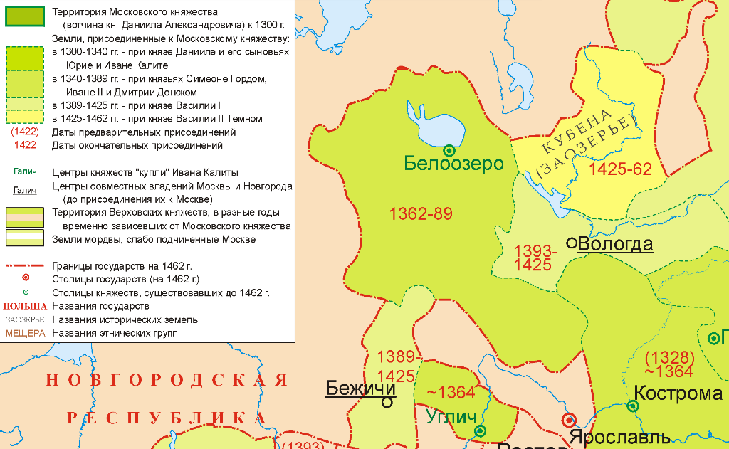 Muscovy_1300-1462.png