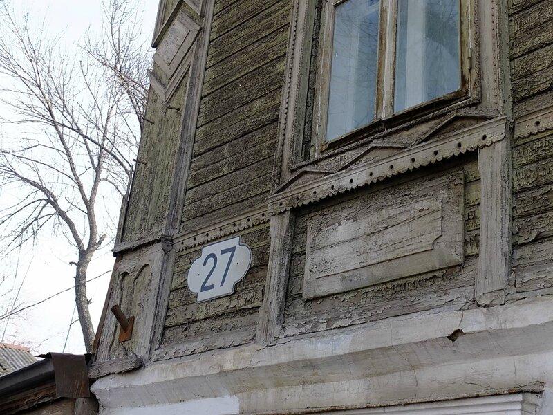Хлебка,водников, л. толстого и старый город 108.JPG