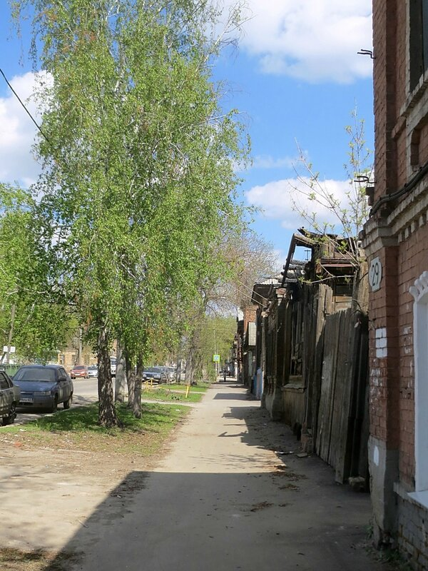 Старый город 104.JPG