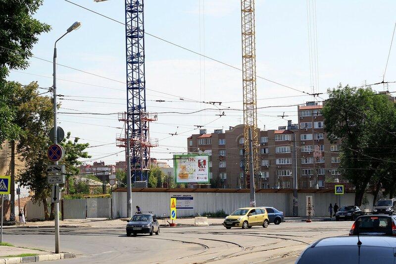 ул. Коммунистическая, Буянова и старый город 301.JPG