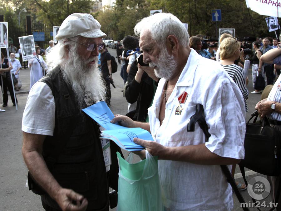 Жители России поставили оценку решениям Владимира Путина