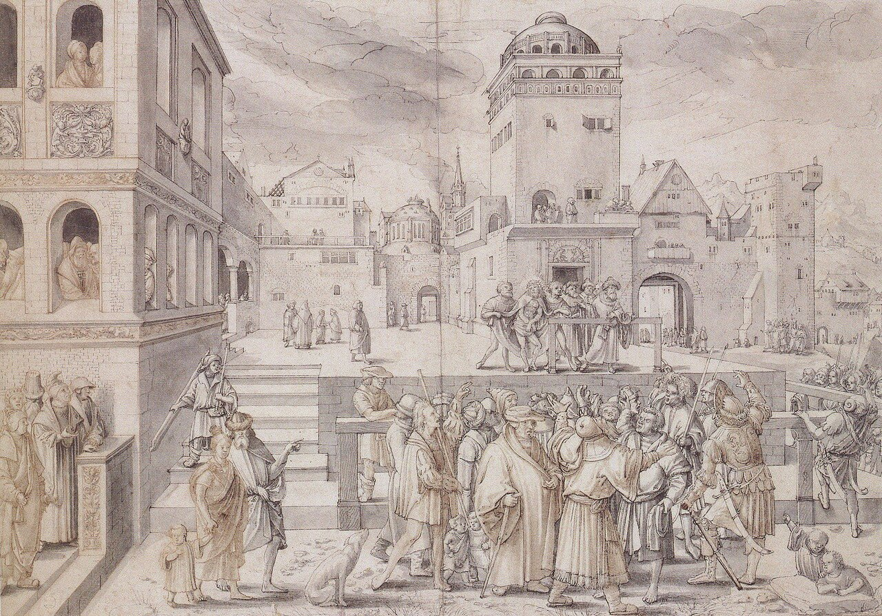 1091Ecce_Homo,_by_Hans_Holbein_the_Younger_after_Lucas_van_Leyden.jpg