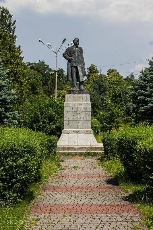 Mukachevo-117.jpg