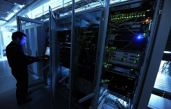 Операторы связи хотят искоренить анонимность всети интернет