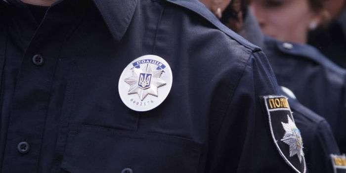 ВЧерноморске повязали ОПГ, вкоторую входило полицейское руководство ипрокуроры