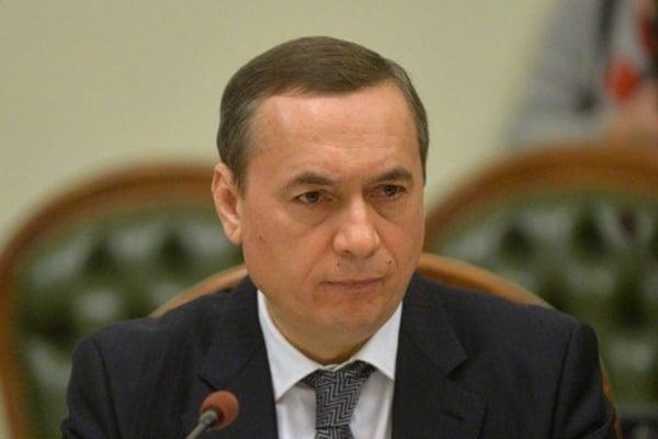 НАБУ нужно было внести вЕРДР проверку поквартире Лещенко,— Холодницкий