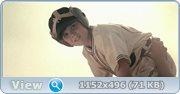 http//img-fotki.yandex.ru/get/432/3081058.54/0_17b37c_5e96362b_orig.jpg