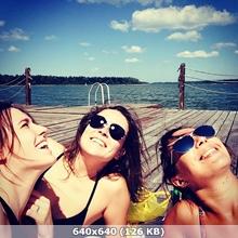 http://img-fotki.yandex.ru/get/43572/308627260.4/0_18eec5_1b916b27_orig.jpg
