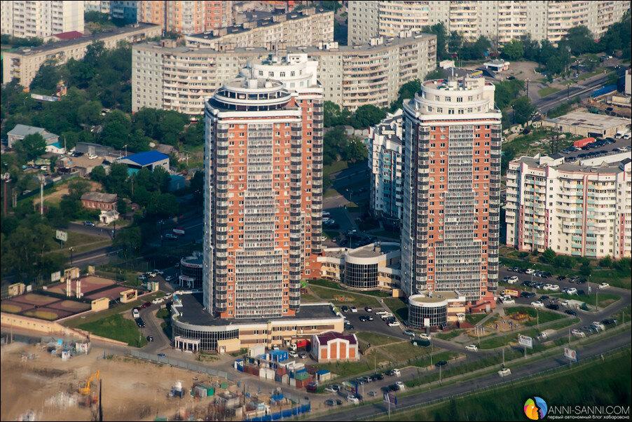 habarovsk-s-blidi