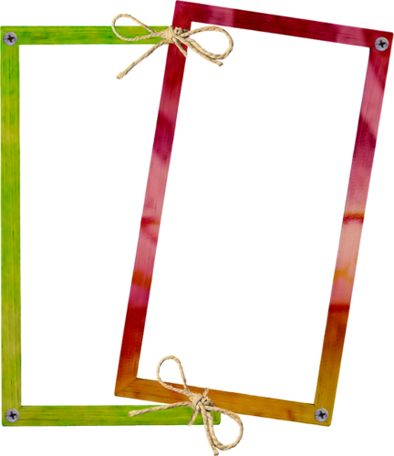 Tropical Punch Frames (20).png