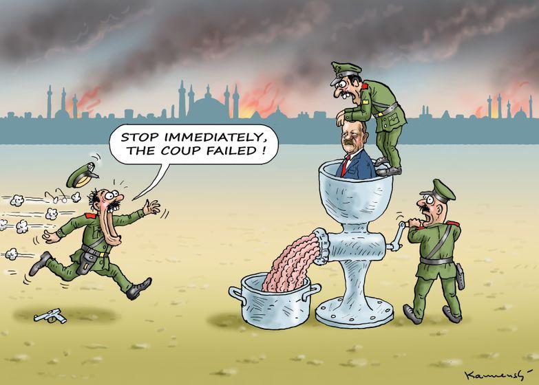 military_coup_in_turkey__marian_kamensky.jpeg