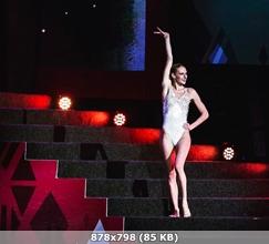 http://img-fotki.yandex.ru/get/43572/340462013.2c8/0_3b1186_3e36fb77_orig.jpg