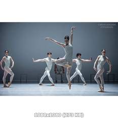 http://img-fotki.yandex.ru/get/43572/348887906.c8/0_1601fe_d6dccf7e_orig.jpg