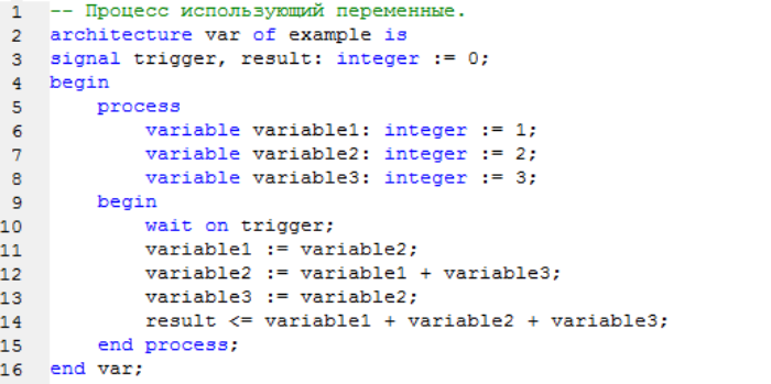Изучаем основы VHDL, ISE, ПЛИС Xilinx. 0_13f3aa_c74b7aa8_orig