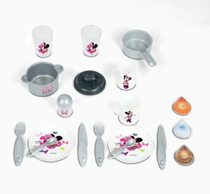 24089 Smoby Кухня игровая Minnie посудка.jpg
