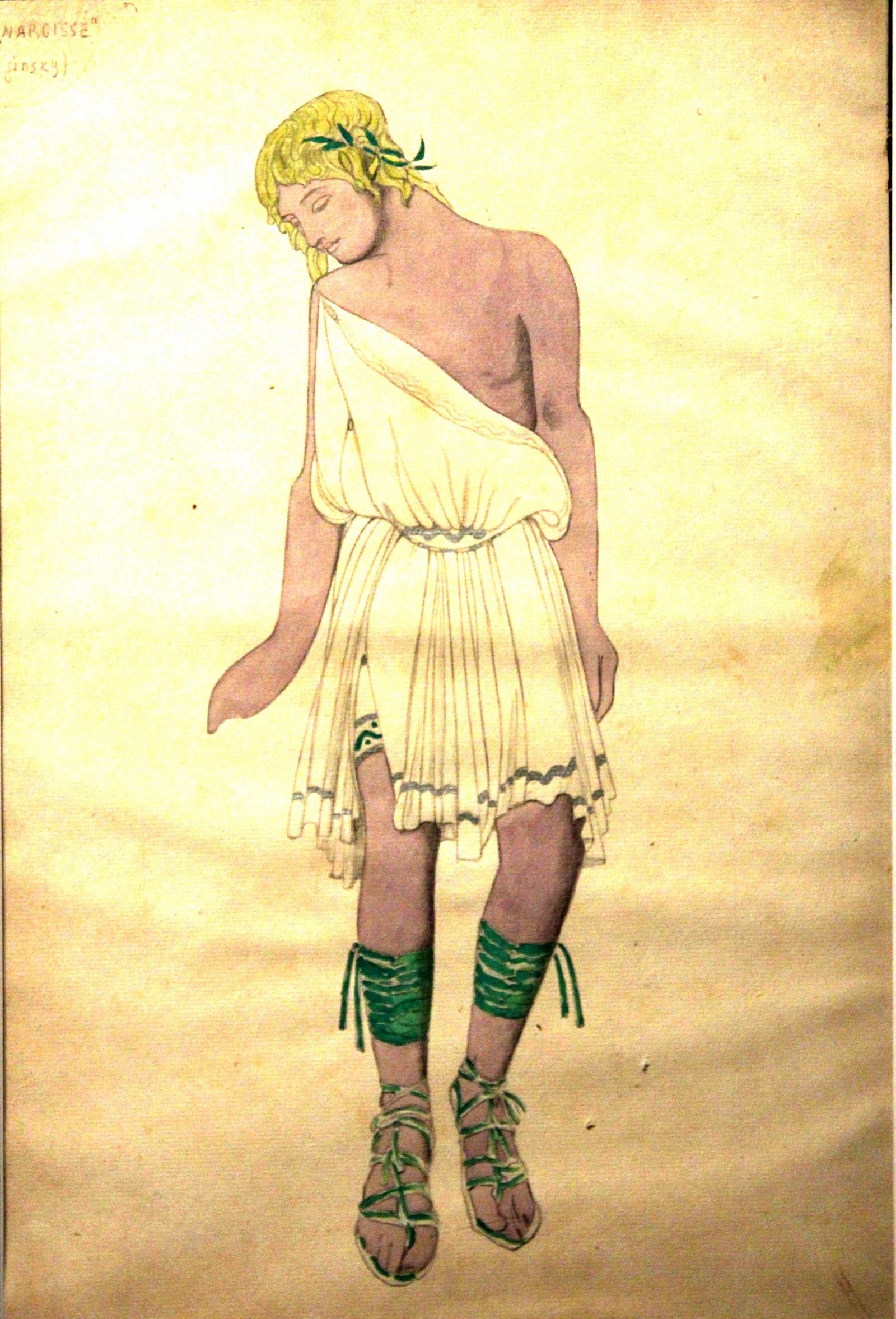 ����� ���. 1866-1924.����� ������� �������� ��� �.�. ���������� � ������ ��������. ����� 1911 ������ �� �������, ��������, ��������, ���������� ������ �������� �������: aldusku.livejournal.com