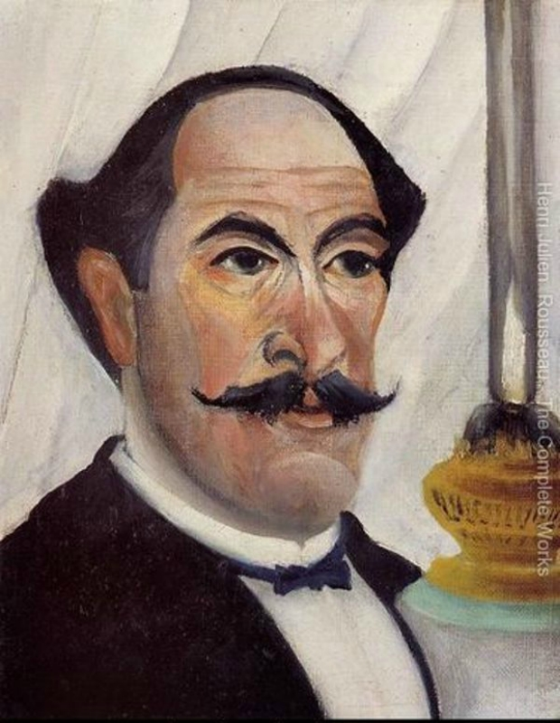 Self-Portrait-Of-The-Artist-With-A-Lamp.jpg