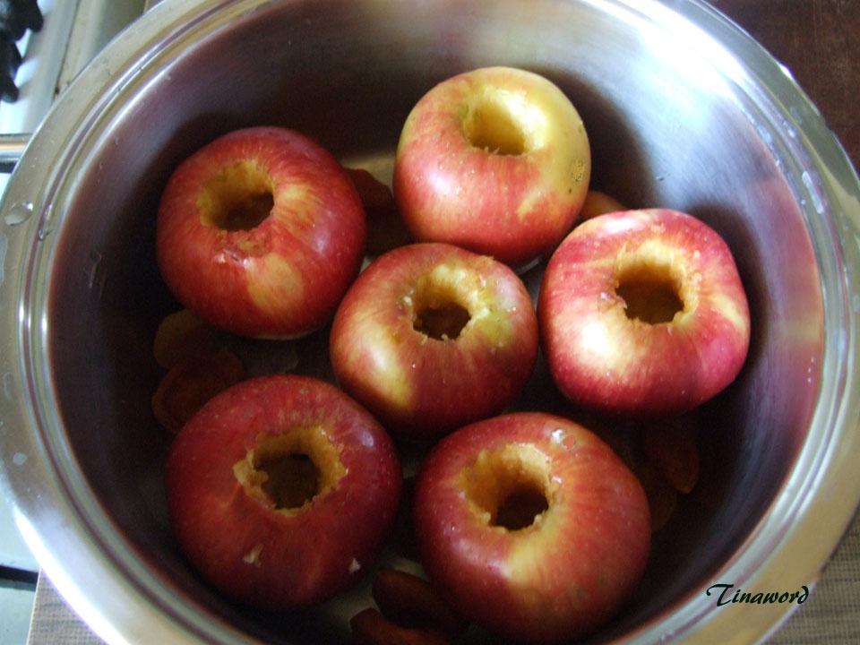 яблоки-23.jpg