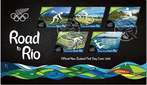 NewZeland2.jpg
