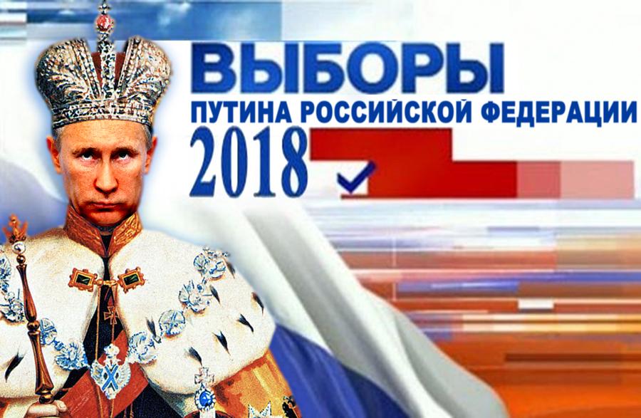 https://img-fotki.yandex.ru/get/43572/6566915.d/0_16eda2_952806de_orig