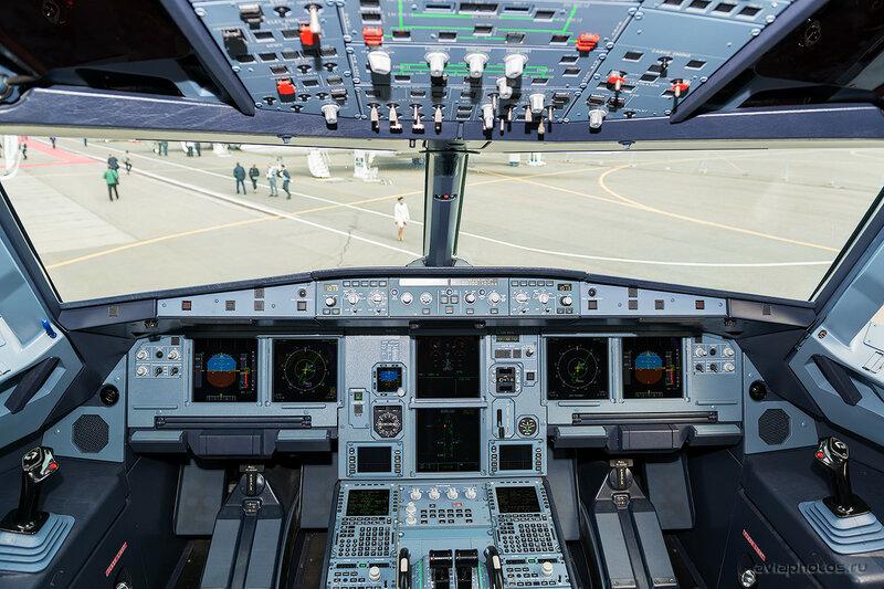 Airbus A319-115(CJ) (OE-LJG) MJet D807719