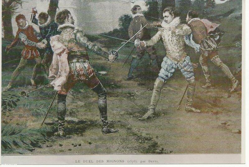 dad0b_duel-des-Mignons-1585.jpg