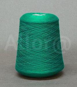 SALE!!!Cariaggi ANTILOPE  яркая светлая бриллиантовая зелень (ярче и насыщеннее, чем на фото)