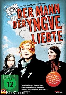 Der Mann, der Yngve liebte (2008)