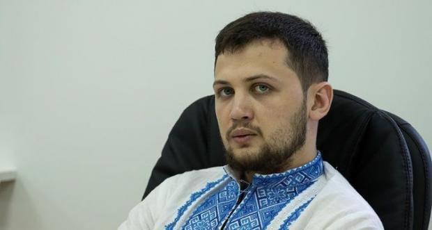 """""""Попросил бы себе еще несколько лет заключения"""": Афанасьев прокомментировал идею Савченко об обмене """"всех на всех"""""""