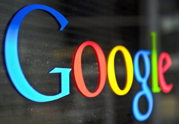 Фуксия от Google: Разработчики готовят кардинально новую операционную систему