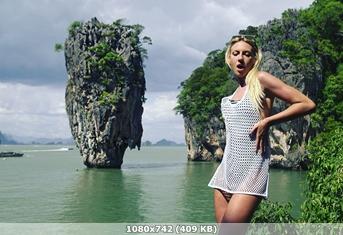 http://img-fotki.yandex.ru/get/43800/13966776.27c/0_cbf6e_f3b89823_orig.jpg