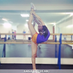 http://img-fotki.yandex.ru/get/43800/13966776.2e2/0_cd8a6_8b395eaf_orig.jpg