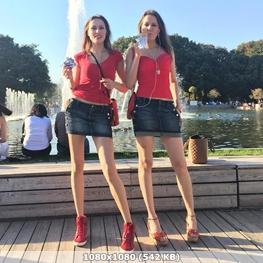 http://img-fotki.yandex.ru/get/43800/13966776.385/0_d05e0_1dceae6a_orig.jpg
