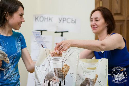 https://img-fotki.yandex.ru/get/43800/14994209.62/0_13c929_2b5f21e0_L.jpg