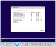 Windows 7-8.1-10 with Update (x86-x64) AIO [94in1] adguard (v16.10.18)