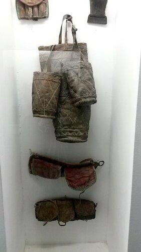 Bukhara 12 .jpg