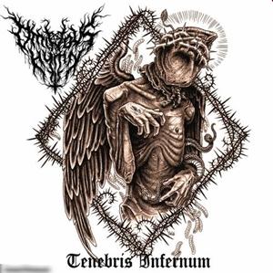 Ominous Hymn > Tenebris Infernum  (2016)