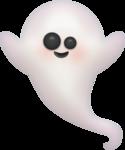 KAagard_Halloween_Ghost.png
