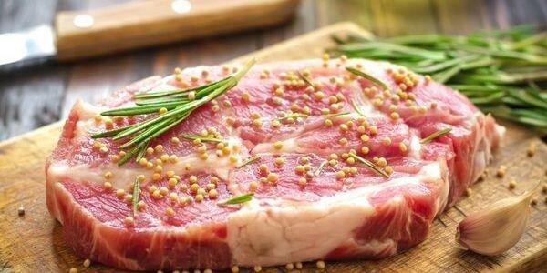 мясо барбекю.jpg