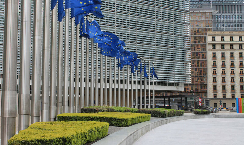 Еврокомиссия парадная.jpg