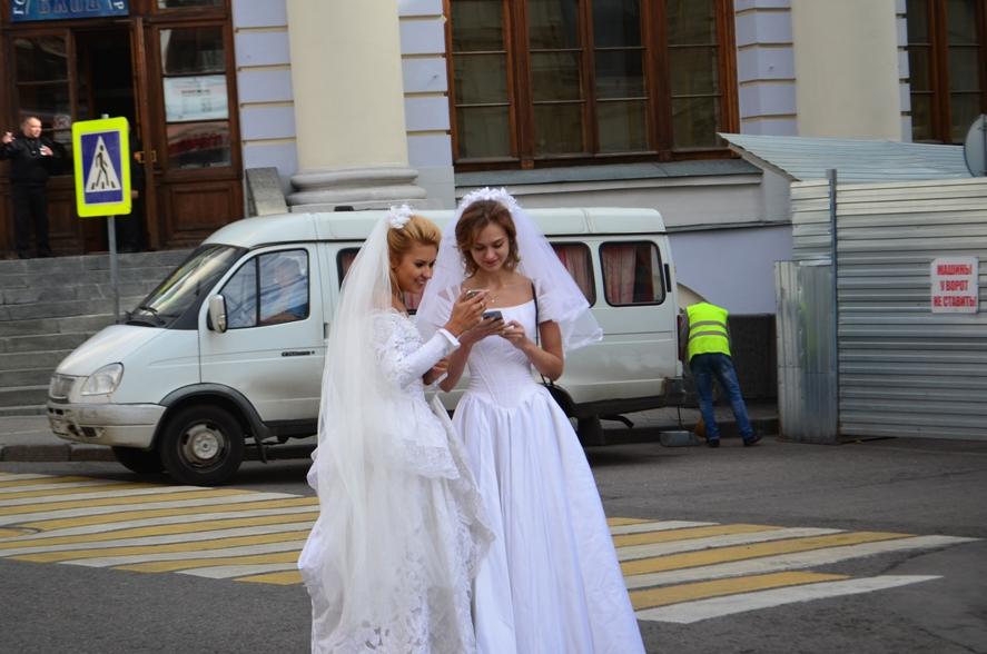 Путин женился второй раз 2016 Фото и видео со свадьбы